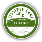 Ossipee Lake Alliance