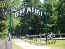 Court Rules Against Tax  Exemption for Camp Marist